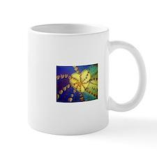 Life Flow Mug