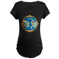 The Flo T-Shirt
