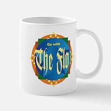 The Flo Mug