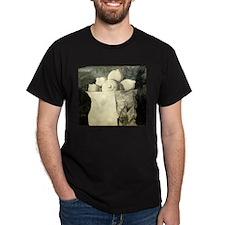 Bag of Lemons T-Shirt