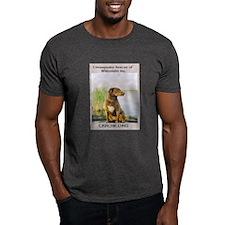 Summer front T-Shirt