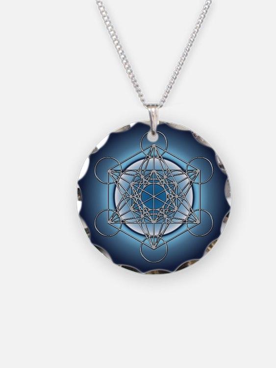 Metatron jewelry metatron designs on jewelry cheap for Metatron s cube jewelry