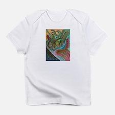 Valley Cat 42 Infant T-Shirt