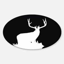Monster Buck Decal