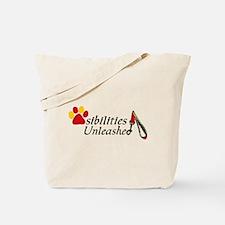 Cute Ky Tote Bag