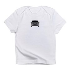 'stang Infant T-Shirt
