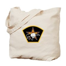VITIAZ Spetsnaz Tote Bag