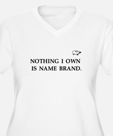 """""""Funny Quotes: T-Shirt"""