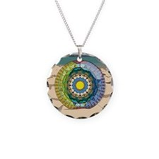 Summer Sunshine Necklace