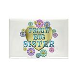 Big sister 10 Pack