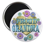 Proud Grandma 2.25