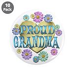 Proud Grandma 3.5
