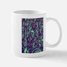 Goodness Gracious! Goblins! Mug