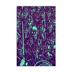 Goodness Gracious! Goblins! Posters