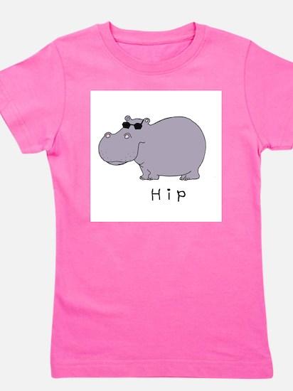 hip tee T-Shirt