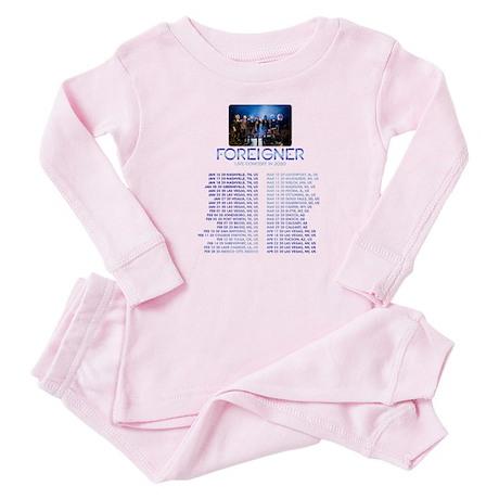 DISTRICT818 Light T-Shirt