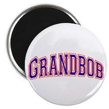 GrandBob Magnet