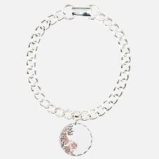 Cute Baba Bracelet