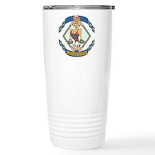 30th Birthday Travel Mug