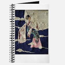 Chang 'E (Papyrus Ver.) Journal