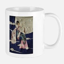 Chang 'E (Papyrus Ver.) Mug