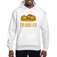 Tribbles Hoodie