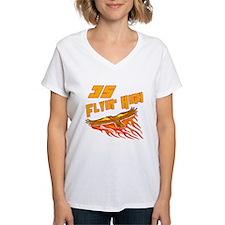 35th Birthday Shirt