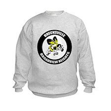 Brecksville-Broadview Heights Sweatshirt