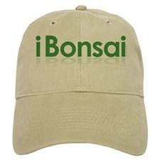 Original iBonsai Hat