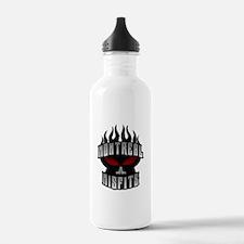 Montreal Water Bottle