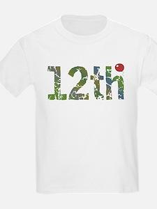 12th Birthday T-Shirt