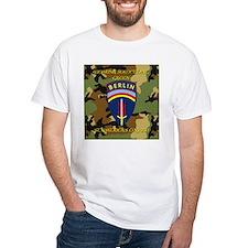 Unique West allis Shirt