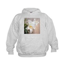 Cute Religion and beliefs Hoodie