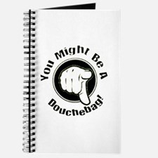 Unique Dirty jokes Journal