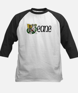 Keane Celtic Dragon Tee