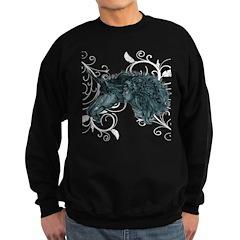 3D Unicorn Sweatshirt