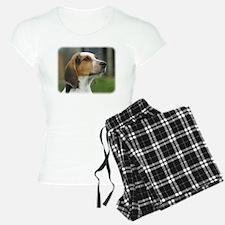 Foxhound 9C005D-07 Pajamas