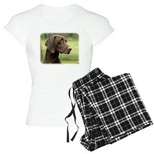 German Shorthaired Pointer 9Y Pajamas