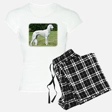 Saluki 8B046-05 Pajamas