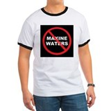 Impeach maxine waters Ringer T