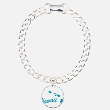 State Hawaii Bracelet