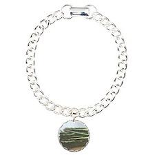 Asparagus Bracelet