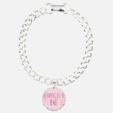 Sweet Sixteen Bracelet