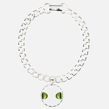 Cat Eyes Bracelet