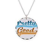 Unique Pretty good Necklace