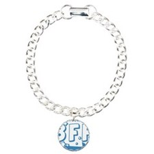 I'm with My BFF (RIGHT) Bracelet