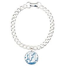 I'm with My BFF (LEFT) Bracelet