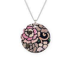 Matching Jewelry set Necklace