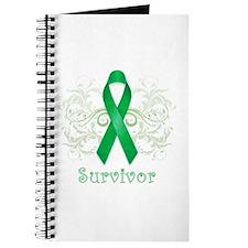 Kidney Cancer Survivor Journal