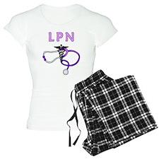 LPN Medical Nursing pajamas